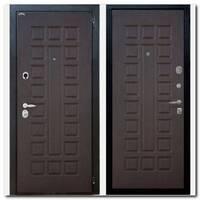 Дверь Спарта (венге/венге)