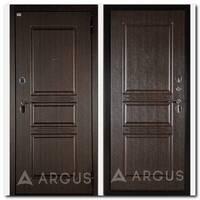 Дверь ДА-71 (Сабина венге / Сабина венге)