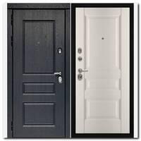 Дверь HD2 / 95U Магнолия
