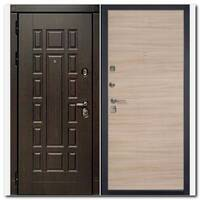 Дверь HD3 / 1Z Капучино Кроскут